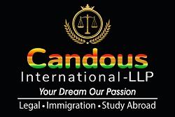 CandousInternational